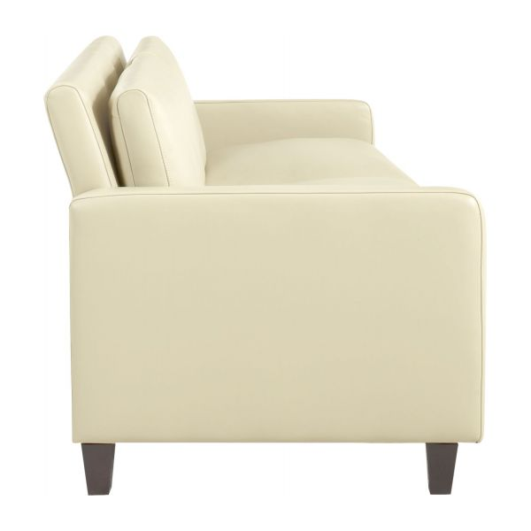 Creme Reparatrice Canape Cuir Chester Canapes Canape 3 Places Creme Cuir Habitat