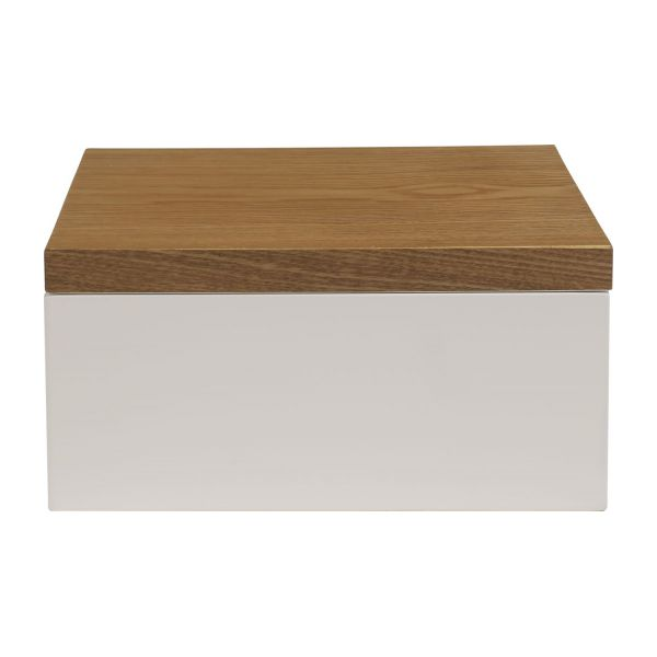 Large Storage Box N 3