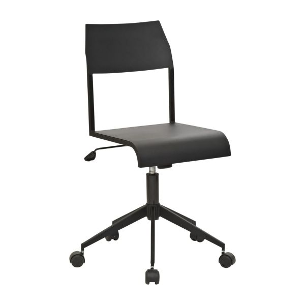 metal office chairs. unique metal office chair n1 with metal chairs