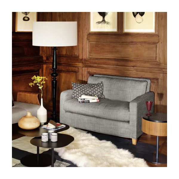 Spindle floor lamp bases black glass habitat floor lamp base n5 mozeypictures Image collections