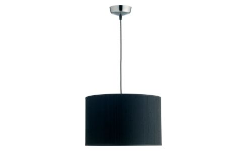electrical fixture