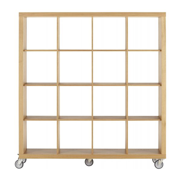 tall shelving unit n°3