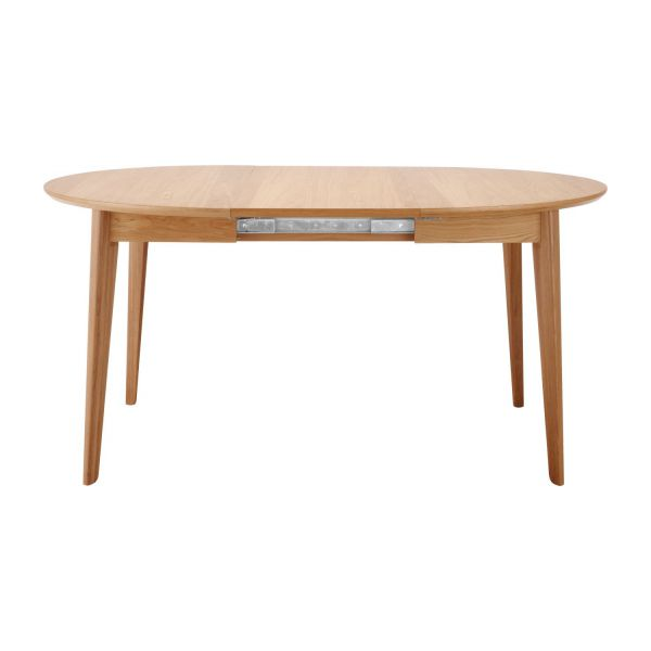 Dining room table n°4