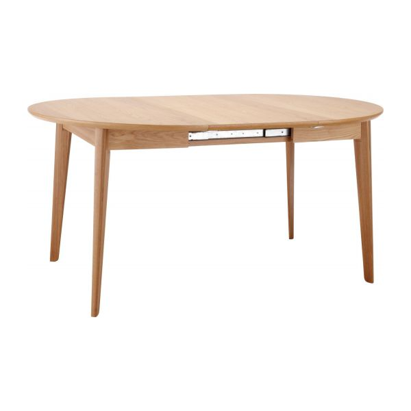 Merveilleux Dining Room Table N°2