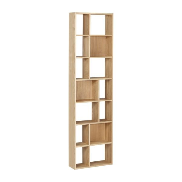 Small Bookcase N 1