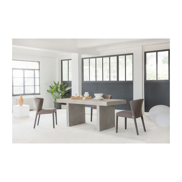 Dining Room Chair N5
