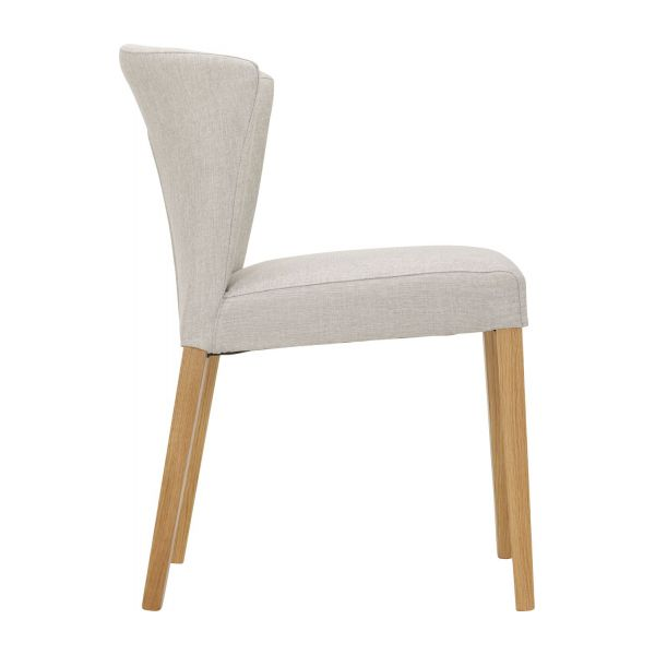 Dining room chair n°5