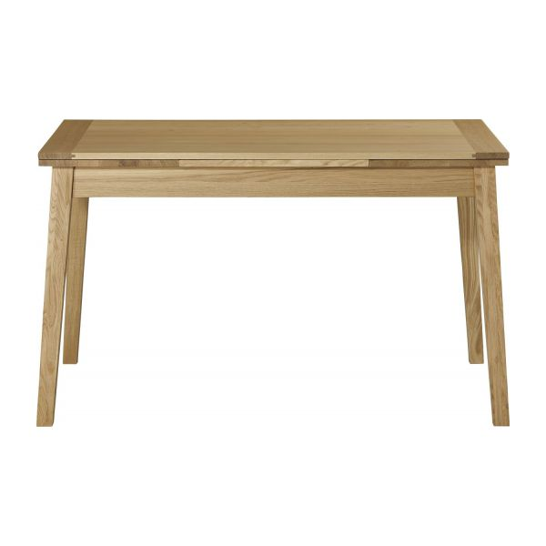 Expandable Dining Room Table N°2