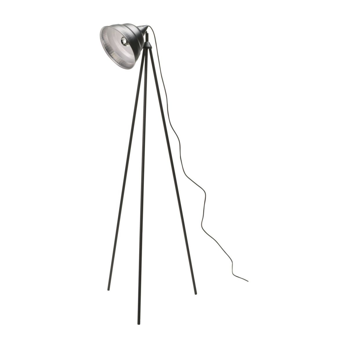 Lamp stand n°1