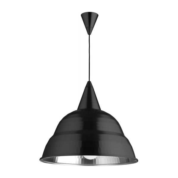 Ceiling light n1