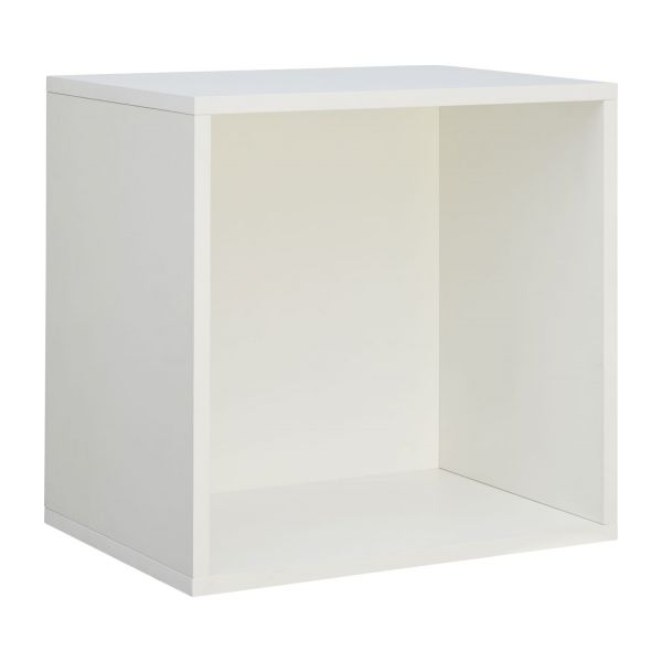 Ready-to-assemble units  n°1