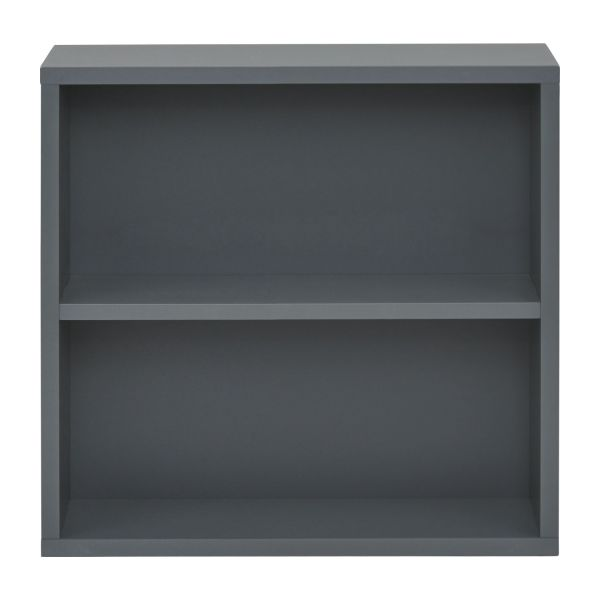 Ready-to-assemble units n°3