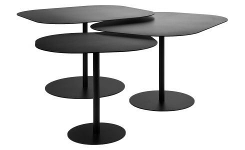 Tables basses gigognes