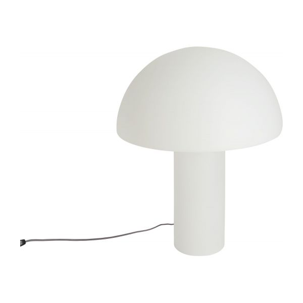 armand armand ii plastic mushroom lr habitat. Black Bedroom Furniture Sets. Home Design Ideas