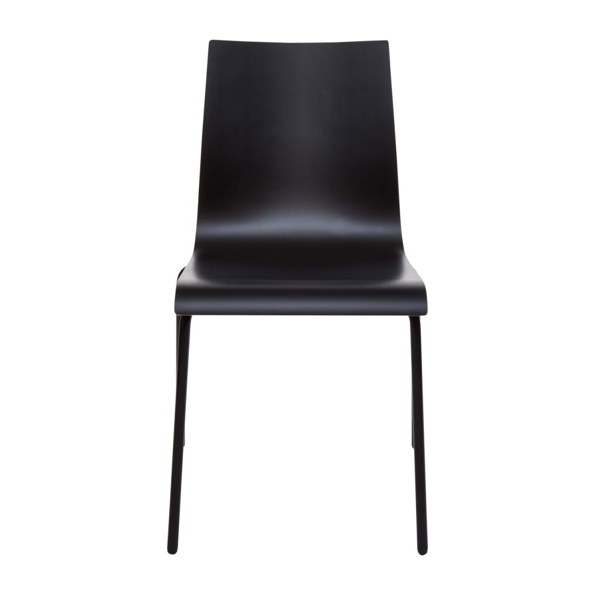 Dining room chair n°2