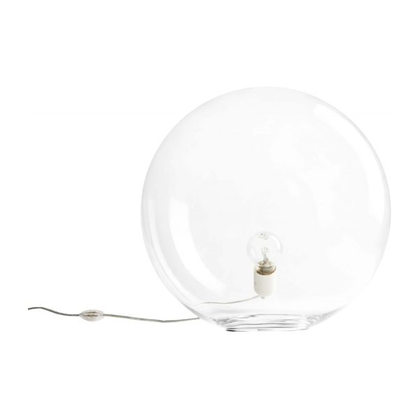 Lampe Meridian Lampe Poser Habitat A gYby7f6