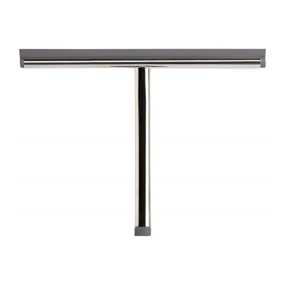 Stainless Shower Squeegee n°4