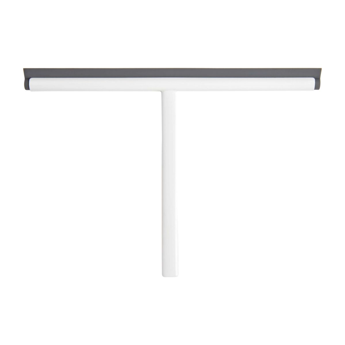 White Shower Squeegee n°4