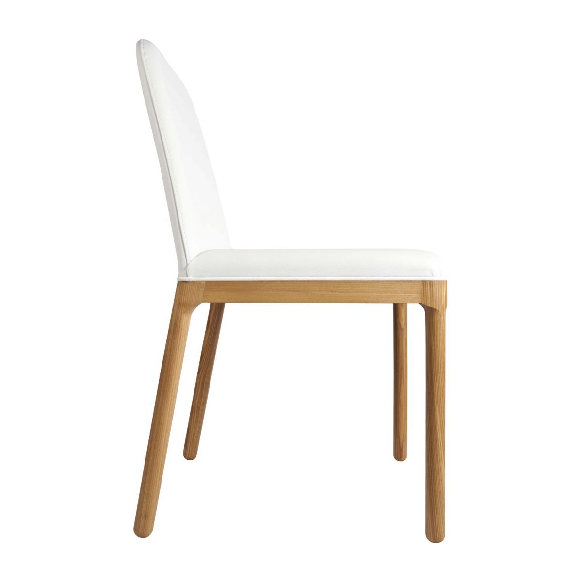Dining room chairDining room chair n°6