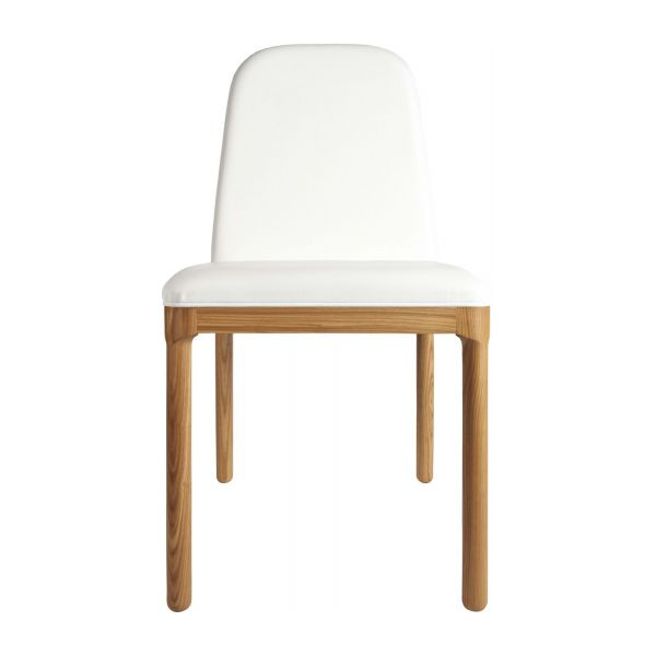 Dining Room ChairDining Chair N1