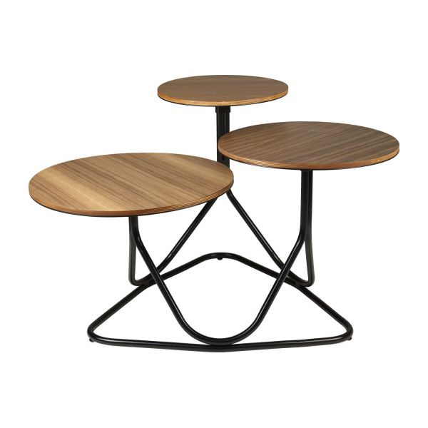 dysk tables d 39 appoint habitat. Black Bedroom Furniture Sets. Home Design Ideas