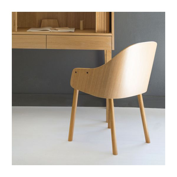 Dining Room Chair N6