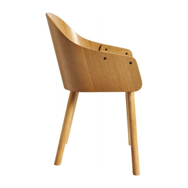 Dining room chair n°4