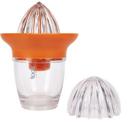 Juice extractor (with 2 heads)