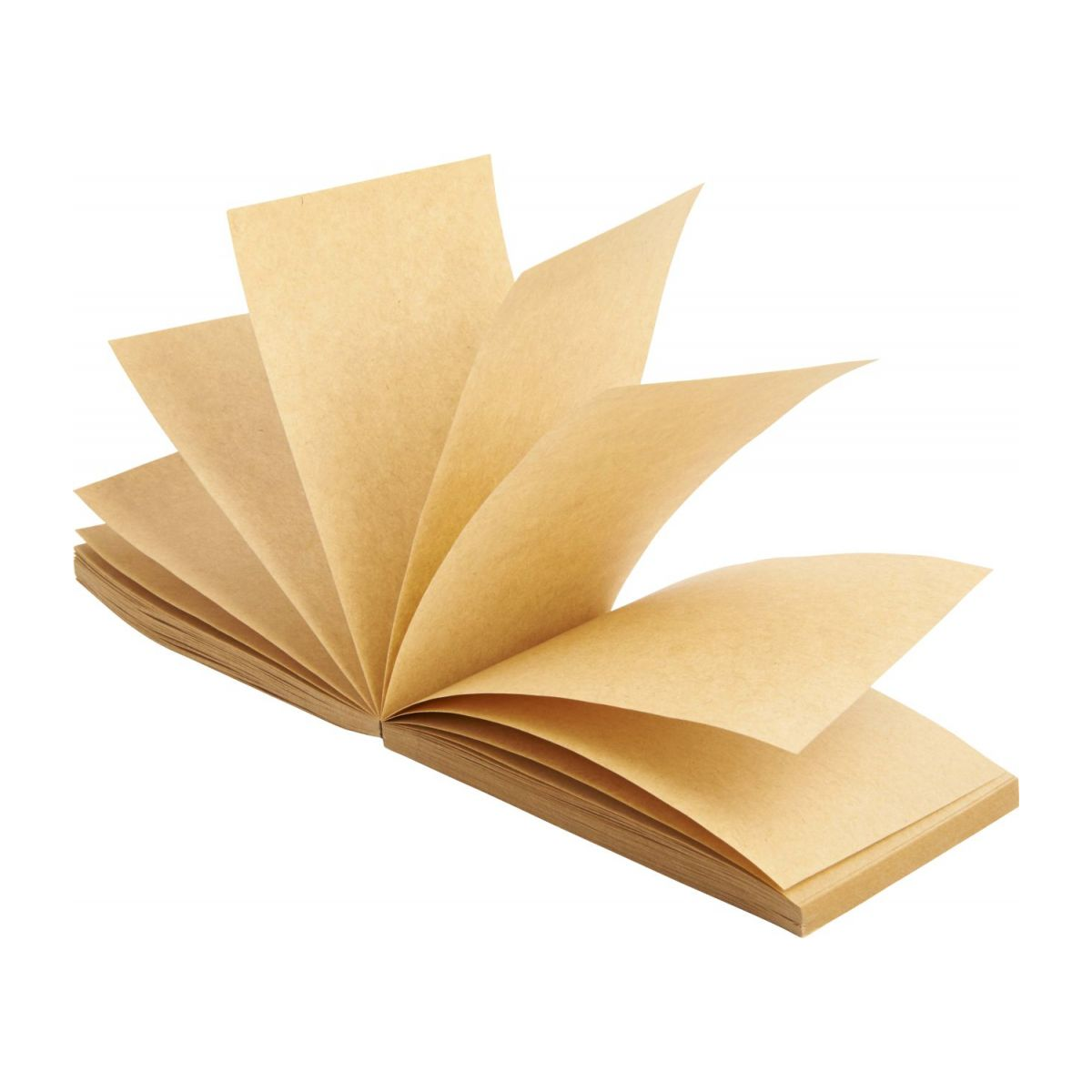 Stationery box (10 pieces) n°18
