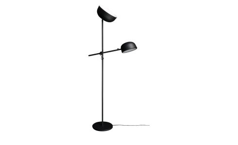 AMY/ FLOOR LAMP