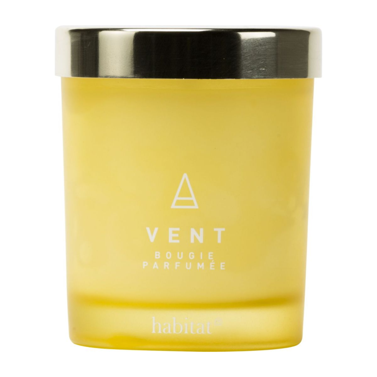 Vent small scented candle  n°1