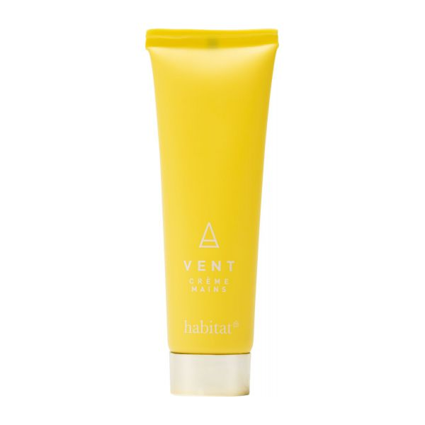 Vent scented hand cream, 300 ml