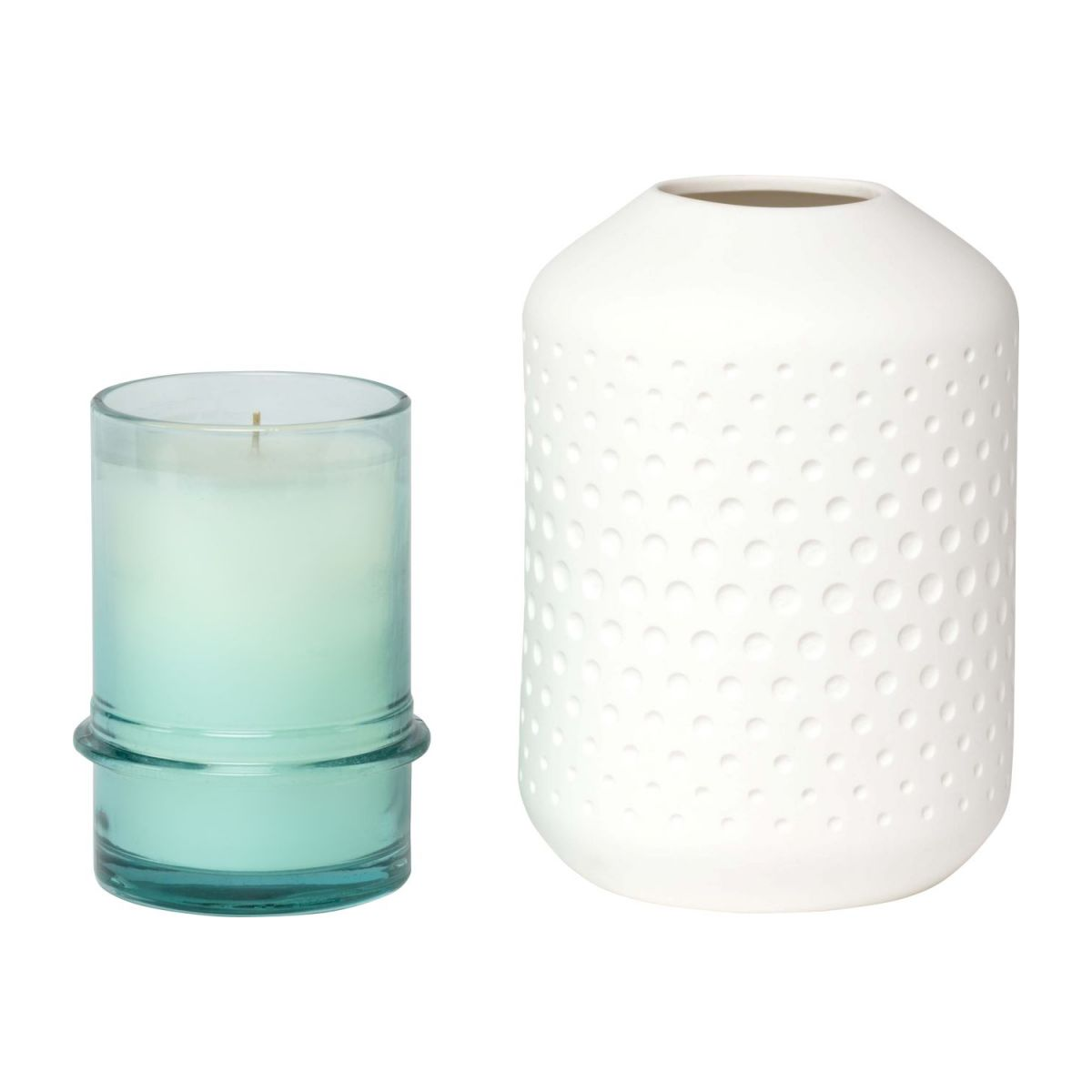Palais scented candle gift set n°5