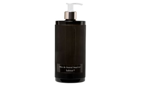 Sandalwood scented hand wash, 500 ml