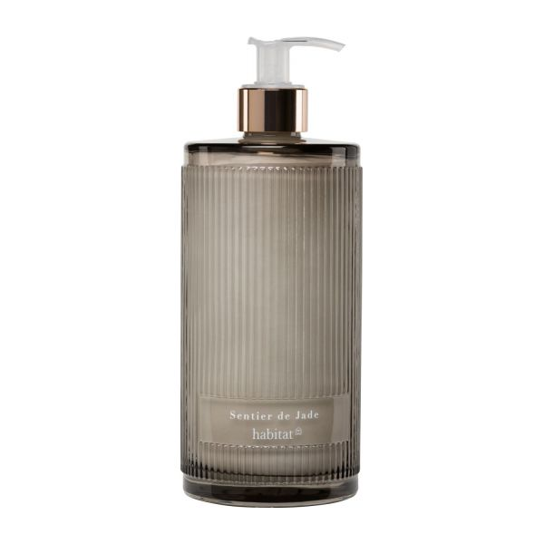 Jade scented body lotion, 500 ml