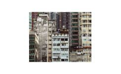 Tirage photo SHEUNG WAN 60X80