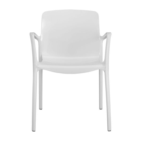 dining room chair with armrests n°2