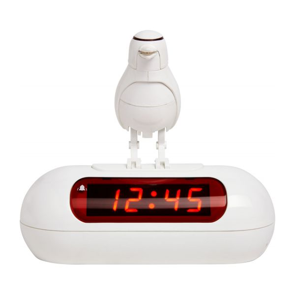 radio alarm clock n°2