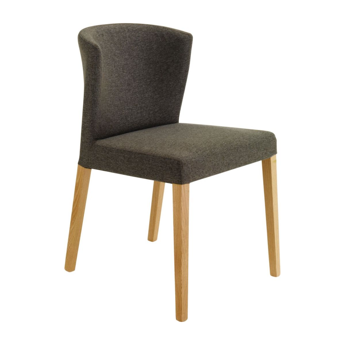 Dining Room Chair N1
