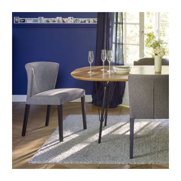 Dining Room Chair N4
