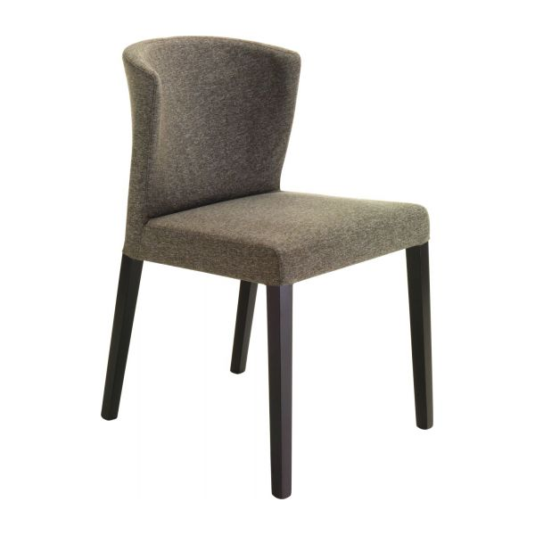Dining room chair n°1