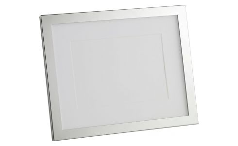 13x18 cm picture frame