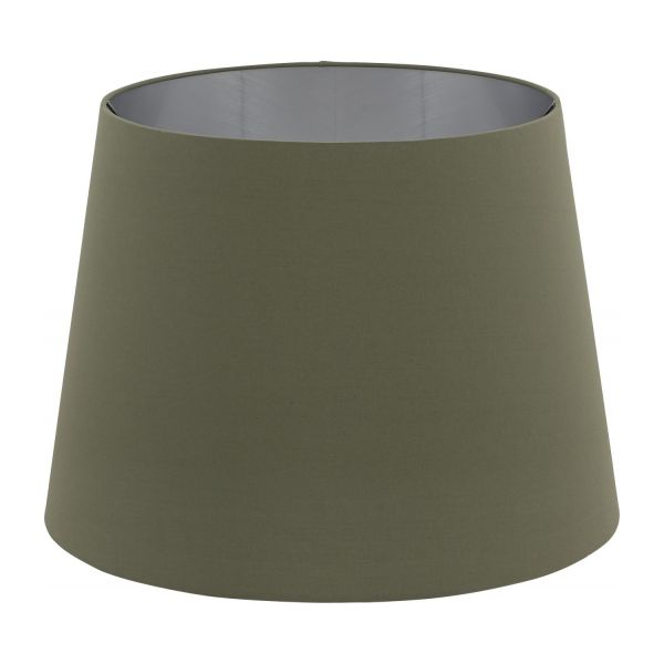Large lampshade n1
