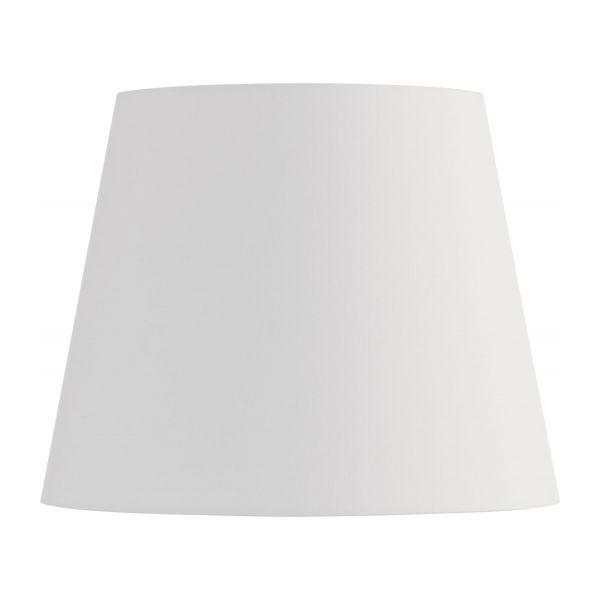 cotton lampshade n°1