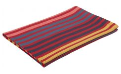 Set of 3 kitchen towels, 30x45