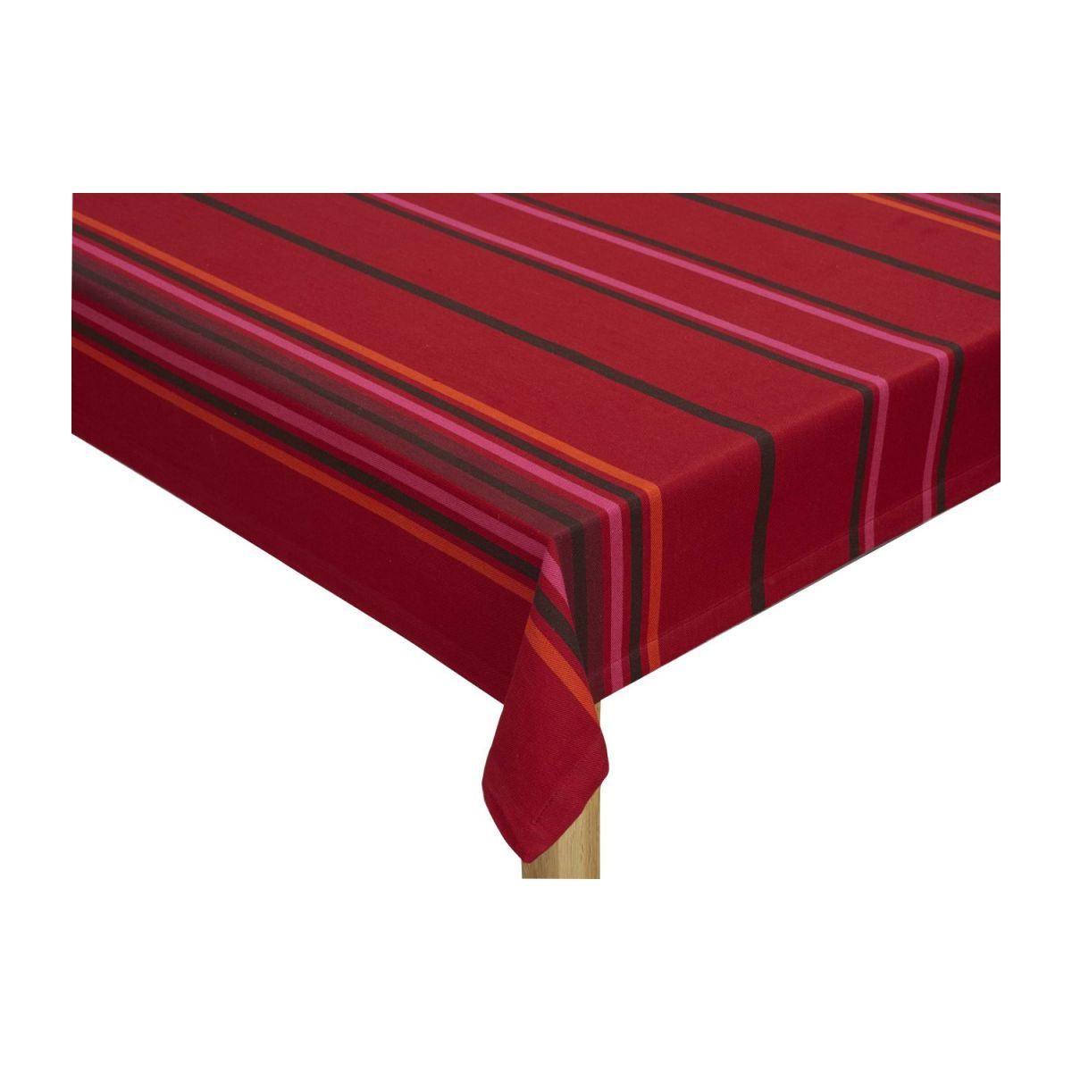 Nappe rectangulaire 180x270cm n°4