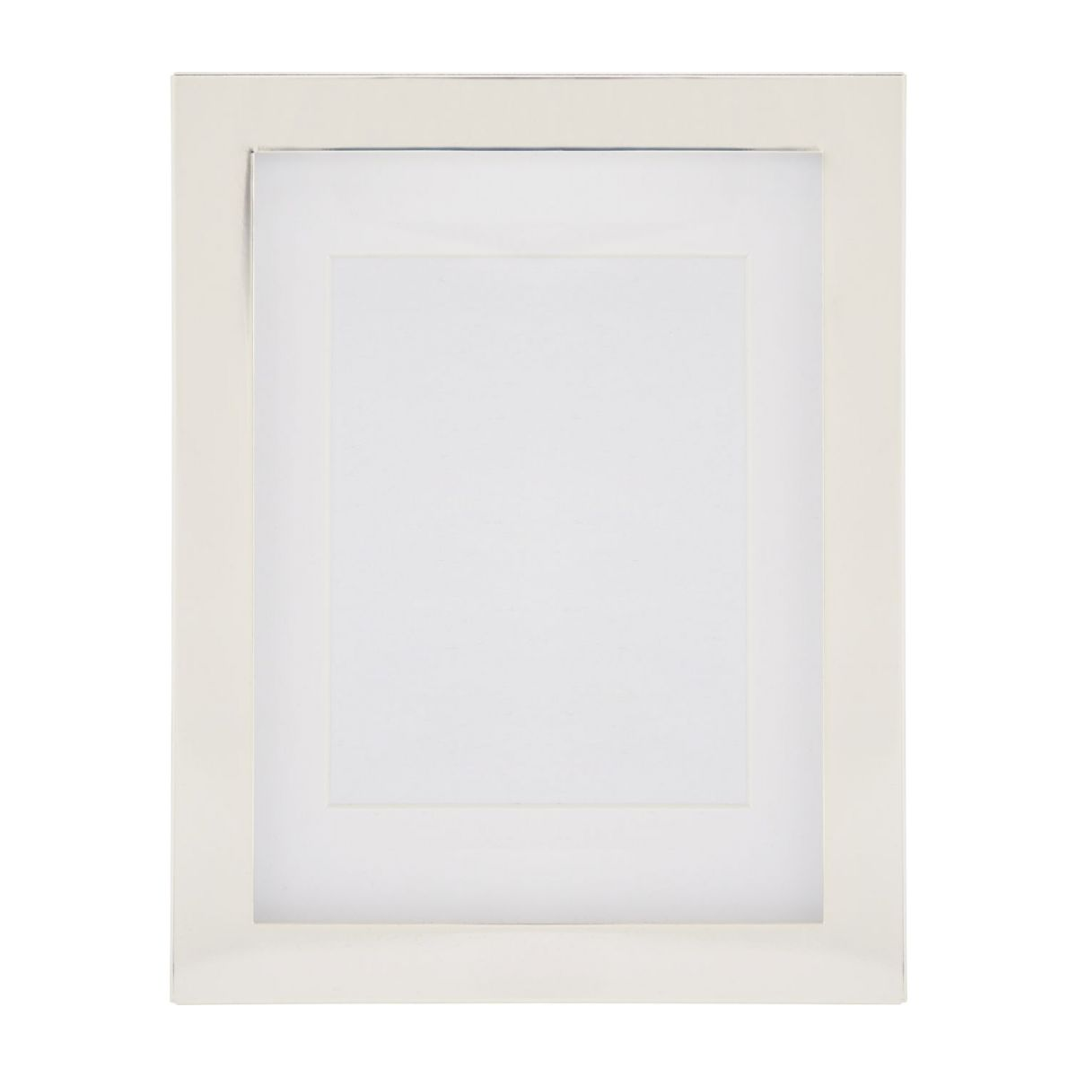 9 X 13 Picture Frame