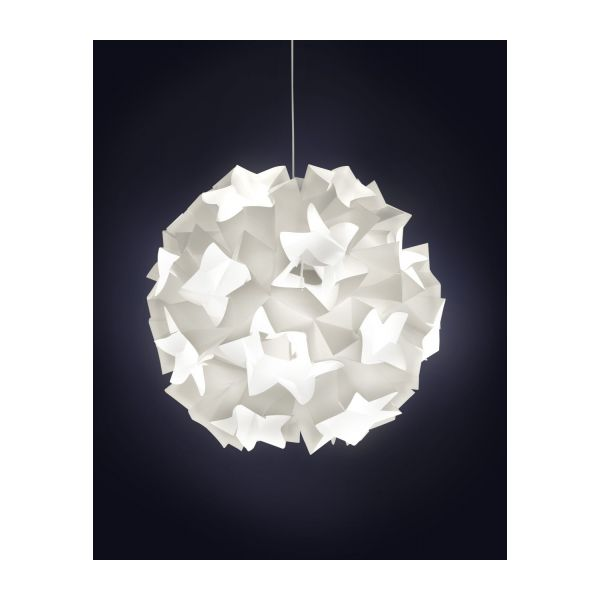 Aperture ceiling light fitting white wood wax habitat large paper pendant lamp n3 mozeypictures Image collections