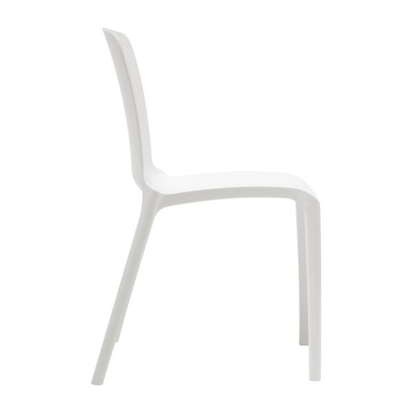 dining room chair n°3