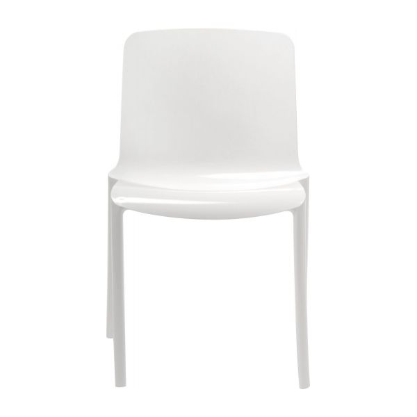 Dining Room Chair N 1